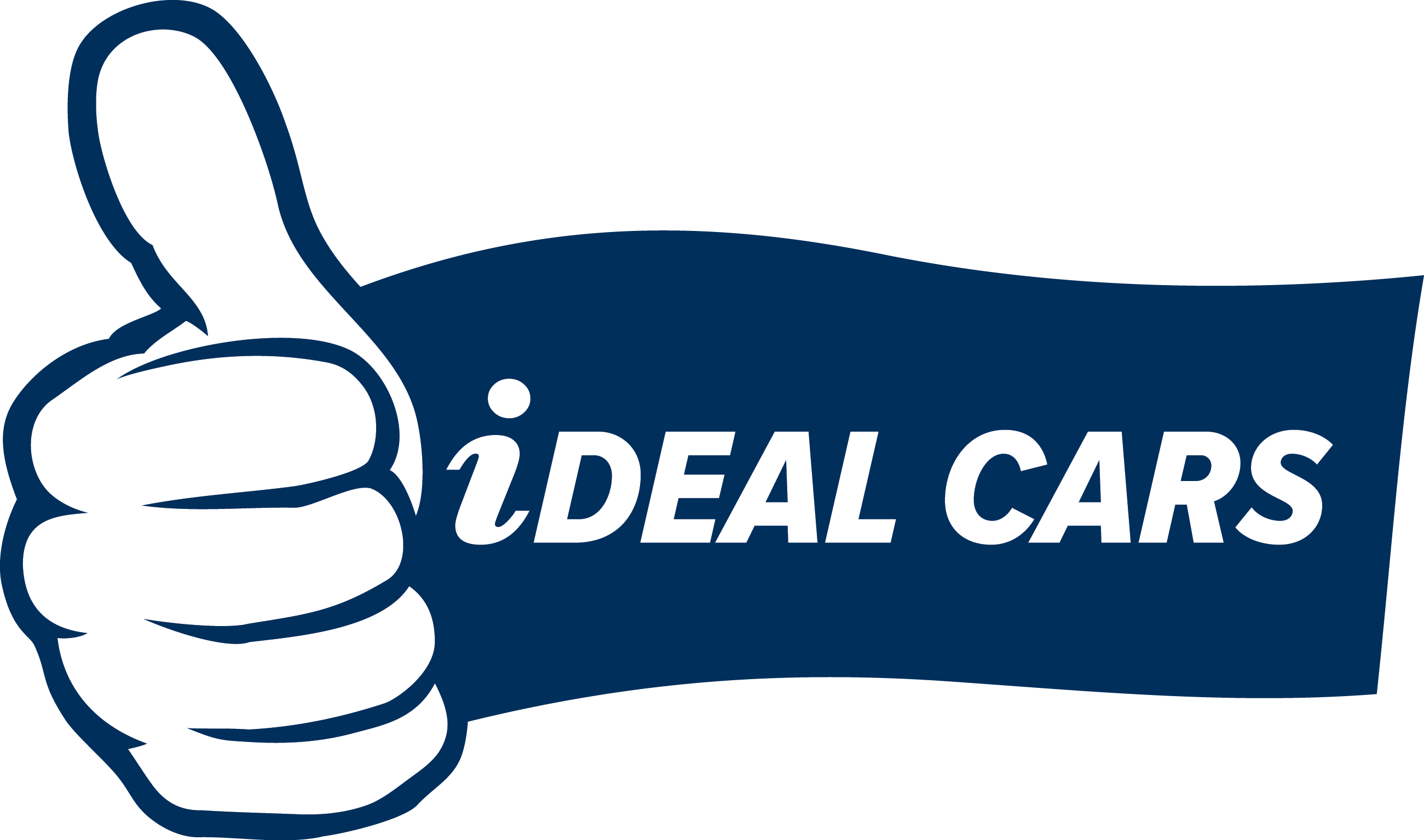 Ideal Cars - Nottingham