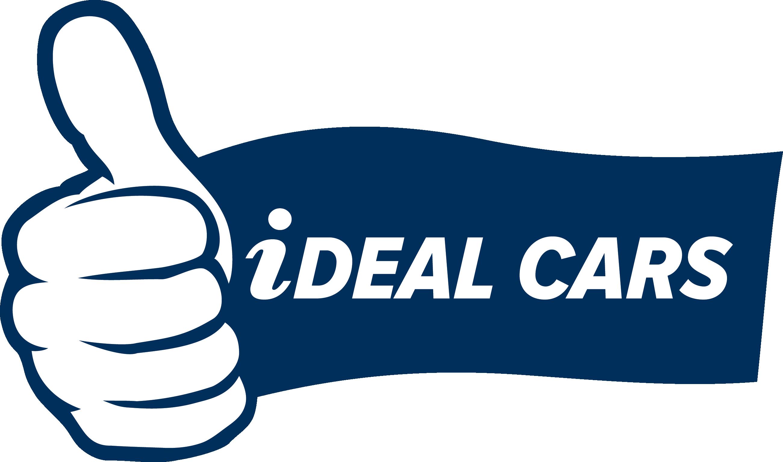 Ideal Cars - Nottingham