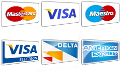 payment_cards